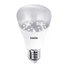 Лампа светодиод. для растений PL 10Вт Camelion/BIO/Е27