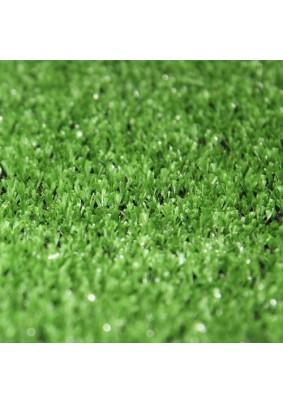 Коврик из искуственной травы 100х200 см