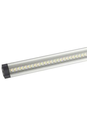 Светильник Era LM 5w/840 I1 LED с датчиком преграды