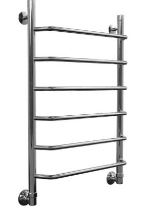Полотенцесушитель лестница E 500*700 Кимры