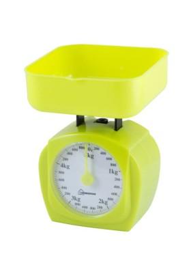 Весы кух.электр.5,0 кг. Скр. HOMESTAR HS-3005М