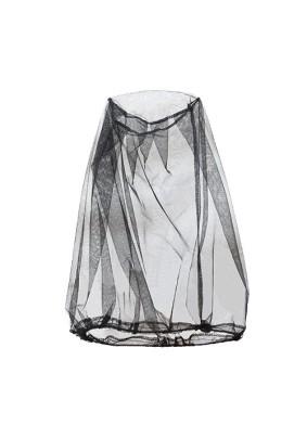 Москитная сетка (универсальная), черная /Ш-401