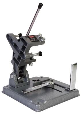 Стойка для УШМ Диолд С-125/для ушм 115-150 мм.