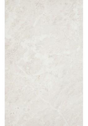 Столешница 3000х600х38мм №182о Королевский опал