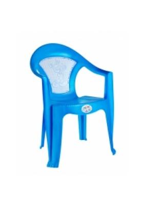 Кресло-стульчик дет. Микки/ЭП арт.168/