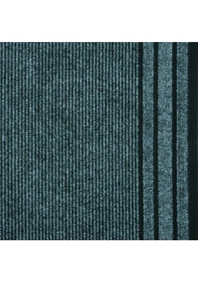Дорожка грязезащитная REKORD 802 серый 1,2м
