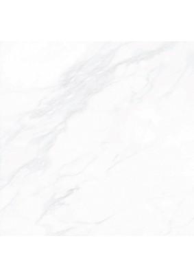 Пайер G281  элегантный матовый Керамогранит 60х60/ упак-1,44 м2