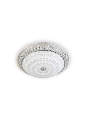 Потолочный светильник LED 1109/500 CR 60 Вт/20м2