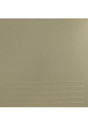Светло-серый KDT01A02V Керамогранит Ступень 30*30*7 мм соль-перец / упак-1,53 м2