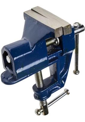 Тиски слесарные 60мм DEXX /32473-60/