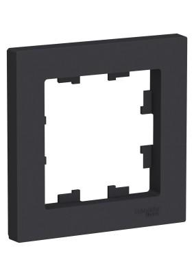 Рамка 1 ATLAS DESIGN карбон ATN001001