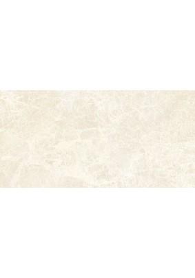 Persey Плитка настенная бежевый 08-00-11-497 20х40/заказ уп=1,2 м2/