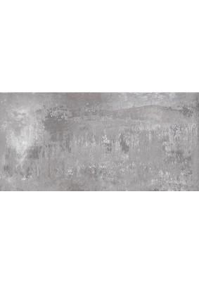 Troffi 08-01-06-1338 серая Плитка настенная 20х40/кратно уп=1,2м2/