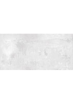 Troffi 08-00-01-1338 белая Плитка настенная 20х40/кратно уп=1,2м2/