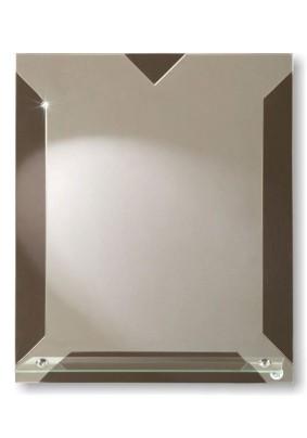 """Зеркало """"Шик"""" 535х635"""