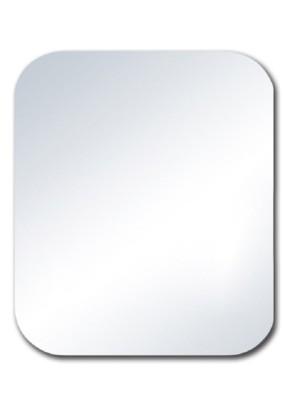 "Зеркало ""Самба"""