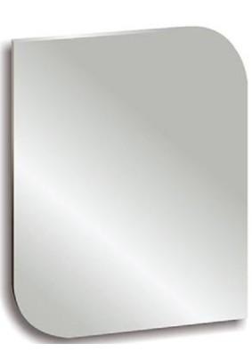 "Зеркало ""Каприз"" 400х600"