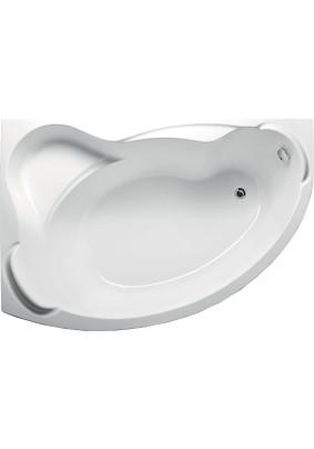 Ванна акрил. 150х105 L