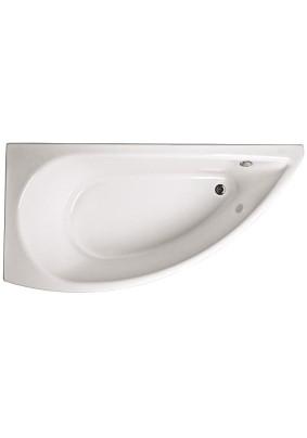 Ванна акрил. 150х75 L