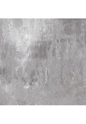 Ramstein Керамогранит серый 40х40/ упак-1,76 м2