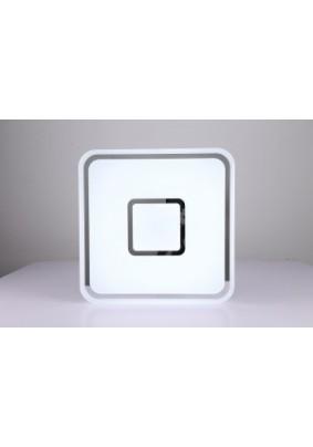 Светильник потолочный LBS-1905 LED св-к, 64 Вт, 3000-6000K, 4800Лм Camelion