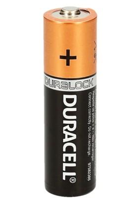 Батарейка R6/Duracell
