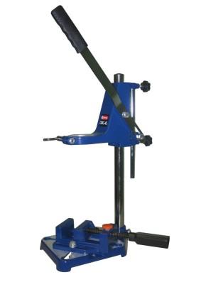 Стойка для дрели Диолд СМС-43/посадочный диаметр 43 мм