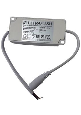 ЭПРА (драйвер) для панели светодиодной LD-36-01 Ultraflash