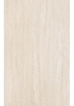 Стеновая панель 3000х600х6мм №074и Слоновая кость