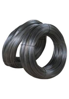 Проволока вязальная Д1.6/т.о./ГОСТ3282-74/5 кг
