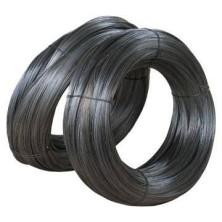 Проволока вязальная Д6.0/т.о./ГОСТ3282-74/5 кг