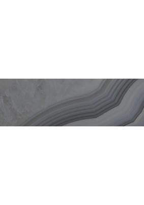 Agat 60082 серый Плитка настенная 20х60/кратно уп=1,2 м2/