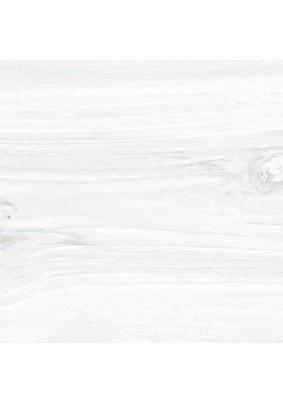 Zen SG164900N белый Керамогранит 40,2х40,2/кратно уп=1,62м2/