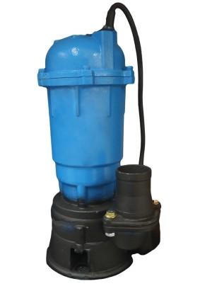 Насос фекальный ВАРЯГ НФЧ - 1250(1250Вт,произв.350л/мин,высота воды 12м,глуб погружения 5м.) (1/1)