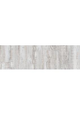 Виниловая плитка BLUES планка LANKACTER 914.4х152.4см/уп=15 шт/