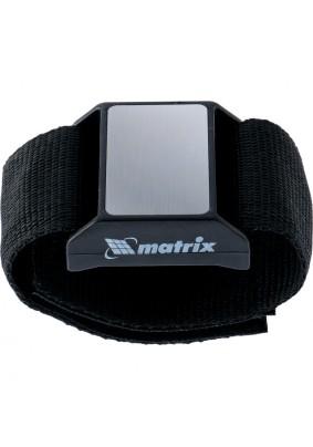 Браслет магнитный для крепежа MATRIX