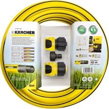 Комплект шлангов для подключения мойки Karcher К2-К7