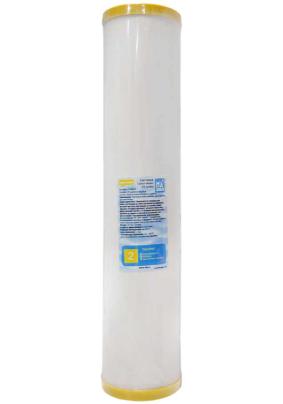 Картридж Cation-Anion  для умягчения воды, F30816