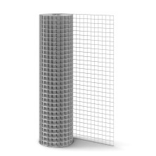 Сетка ОЦ 25х50х1,6мм/1.5х25м/рулон
