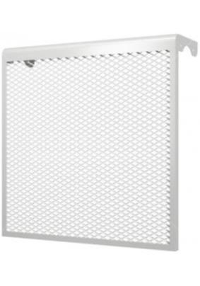 Экран радиаторный мет.6-и секц 6 МЭР белый