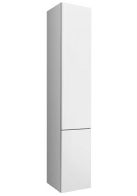 Шкаф-колонна GEM 30