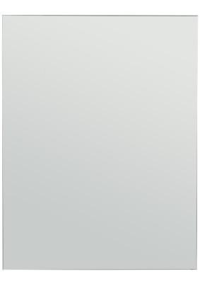 "Зеркало ""Прямоугольник"" 390х590"
