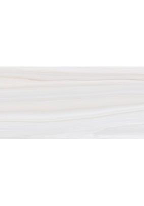 Мари-Те серый (00-00-5-18-00-06-1425) Плитка настенная 30х60 /уп=1,26м/