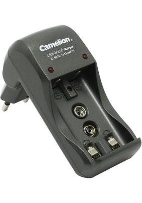 Зарядное устр-во Camelion BC-1001А (1-2АА/ААА/крона)/200мА/