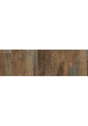 Виниловая плитка BLUES планка Highland 914.4х152.4см/уп=15 шт/