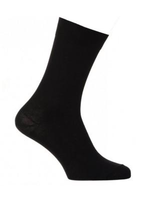 Носки мужские а1, р-р 31