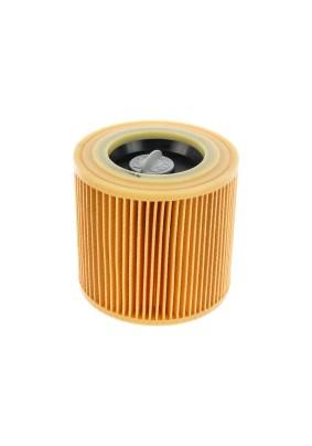 Патронный фильтр для WD 3