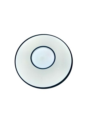 Светильник потолочный LBS-7703 LED 48 Вт 3000-6000K 3600Лм пульт Camelion