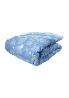 Одеяло Асика евро лебяжий пух