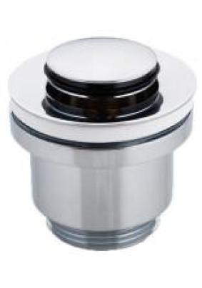Клапан донный F61